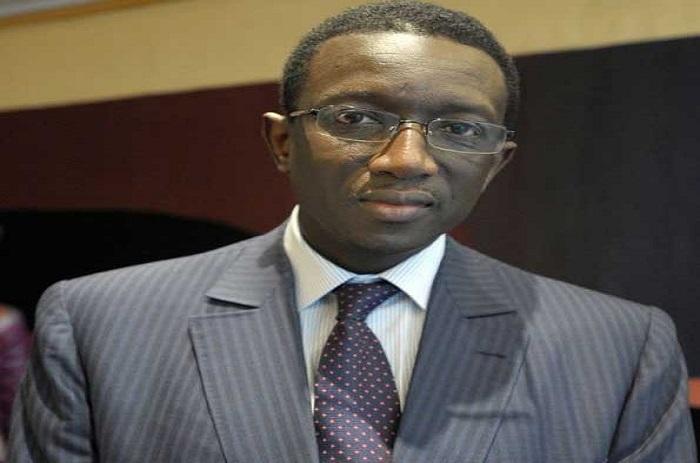 Banque mondiale vs Etat du Sénégal : Mésentente sur les chiffres.