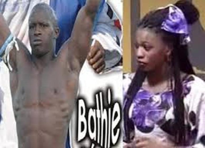 Bathie Séras et Amina Guirane bientôt fixés sur leur sort ?