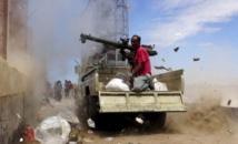 Un chef militaire d'Al-Qaida au Yémen tué