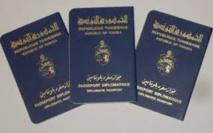 """""""La famille de Mame Cheikh Mbaye ne va jamais se chamailler pour des passeports"""", (président)"""
