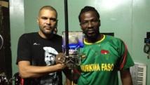 Burkina Faso: le Balai citoyen soutient la contestation au Burundi