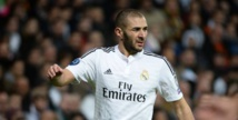 Real Madrid : Benzema dans le groupe face au FC Valence