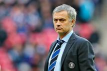 Mourinho ne peut pas gagner la C1, pour Scholes