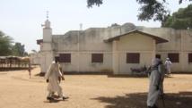 Forum de Bangui: construire la paix avec les chefs traditionnels