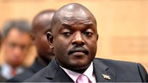 Burundi : tensions au quartier Nyakabiga