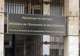 Vol de 2 milliards à l'Etat: la Douane et l'IGF actionnés