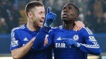 Chelsea : un prétendant passe officiellement à l'action pour Zouma