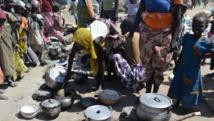 Boko Haram: au Cameroun, une malnutrition inquiétante