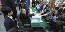 L'Algérie frappée par une série de scandales de corruption impliquant des officiels