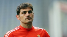 Real Madrid : Casillas insulte ses supporters