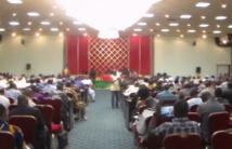 """A six mois de la fin de la transition le Gvt souhaite éviter """"un Burkina post-transition ingouvernable"""" (PAPIER D'ANGLE)"""