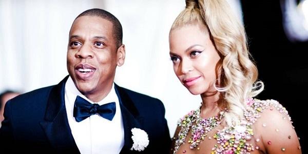"""""""Game of Thrones"""" : Jay-Z a offert un oeuf de dragon de la série à Beyoncé"""