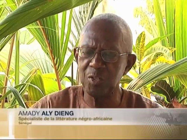 Nécrologie - Décès d'Amadou Aly Dieng, un brillant esprit s'en est allé