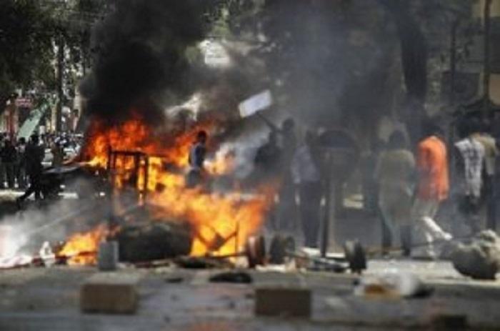 Violences à Tivaouane : le préfet reçoit des menaces.
