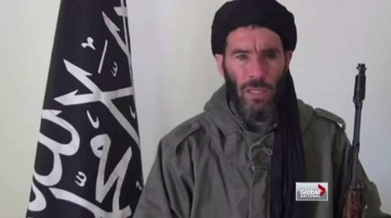 Sahel : Le groupe jihadiste al-Mourabitoune aurait fait allégeance à l'État islamique