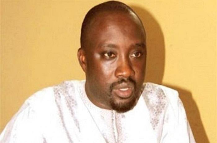 Propos contre Aliou Sall : Maodo Malick Mbaye convoqué par le Premier ministre.