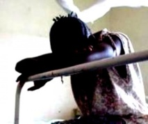 Mbacké: Babacar Sèye viole et engrosse sa fille de 15 ans