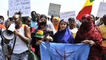 Mali: la signature de l'accord de paix et maintenant?