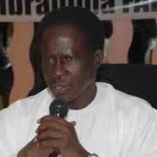 «Les autorités gouvernementales ont une grande part de responsabilité… », (Taxaw Tem)