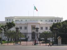 Dernière minute: les étudiants ont quitté Ziguinchor, ils rallient le palais