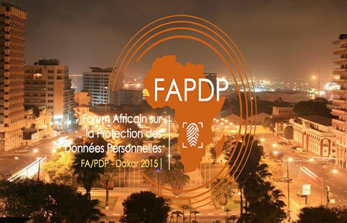 FA/PDP: La protection des données personnelles, un facteur de développement en Afrique
