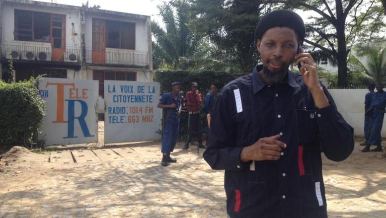 Burundi: les radios toujours bouclées