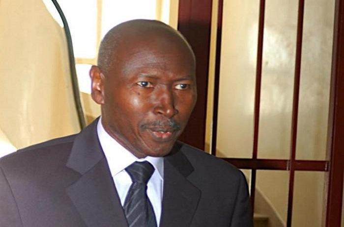 Procès en diffamation : Khouraichi Thiam réclame 1 milliards de FCfa à Saer Sec et la «Gazette».