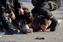 Italie: un Marocain soupçonné d'avoir participé à l'attentat de Tunis arrêté
