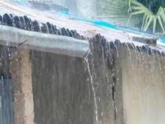 L'hivernage s'annonce : il a plu hier à Kolda