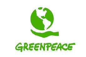 «De nouvelles preuves sur les flottes peu scrupuleuses de pêche chinoises», Greenpeace