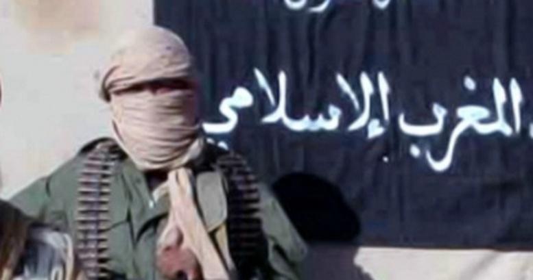 Urgent Mali: le jihadiste Abdelkrim al-Targui tué