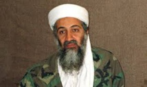 Ben Laden: ce que révèlent les documents déclassifiés par la CIA