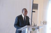 Electricité: Le gouvernement ivoirien annonce l'augmentation du prix de consommation à compter du 1er juin