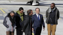 Mali: quand la France discutait avec Bana pour sauver ses otages