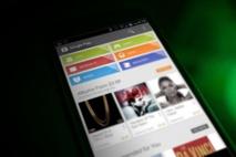 Révélation d'Edward Snowden : la NSA veut « infiltrer » les Smartphones au Sénégal, au Soudan et au Congo