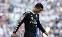 Paris garderait 125 millions pour Ronaldo