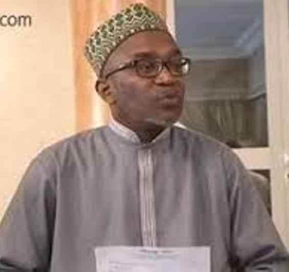 Wade, plan B du PDS: Amadou Tidiane Wone corrige Souleymane Ndéné Ndiaye