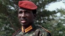Burkina : l'exhumation du corps supposé de Thomas Sankara débutera le 25 mai à Ouagadougou