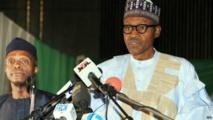 Nigeria : de l'espoir pour des condamnés
