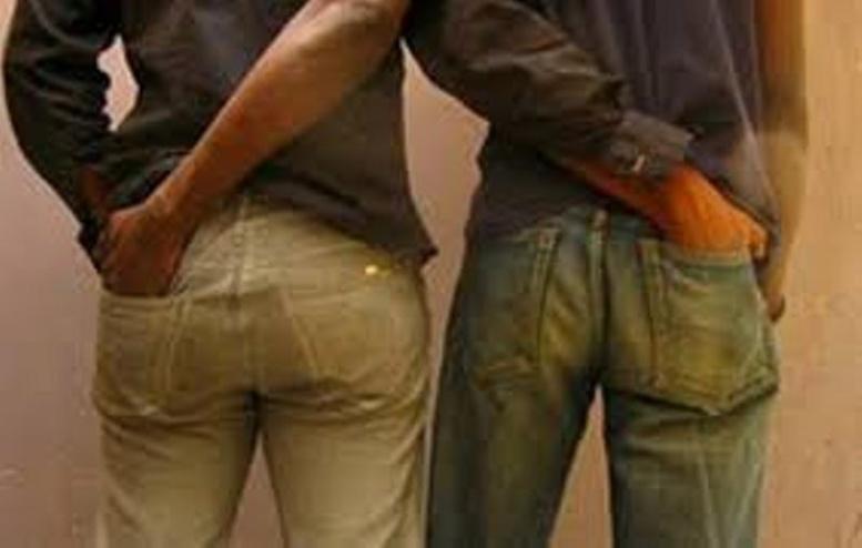 Acte contre-nature à Grand-Dakar: un homosexuel séquestre un tailleur et...