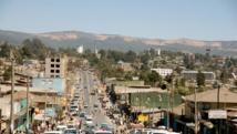 Ethiopie: des élections générales sans suspense ni enjeux