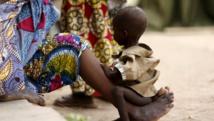 http://scd.rfi.fr/sites/filesrfi/dynimagecache/0/0/3500/1977/1024/578/sites/images.rfi.fr/files/aef_image/2015-05-03T205216Z_2096884384_GF10000083008_RTRMADP_3_NIGERIA-VIOLENCE-SAMBISA_0.JPG