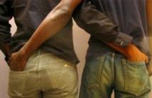 Homosexuels infectés par le VIH Sida: 127 cas signalé à Tambacounda