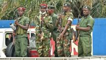 Burundi: une reprise du dialogue encore sous conditions
