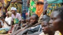 Des Burundais réfugiés en Ouganda s'inquiètent pour leur sécurité