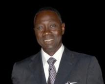 Cour Suprême: Habibatou Diallo tient tête au Président Camara
