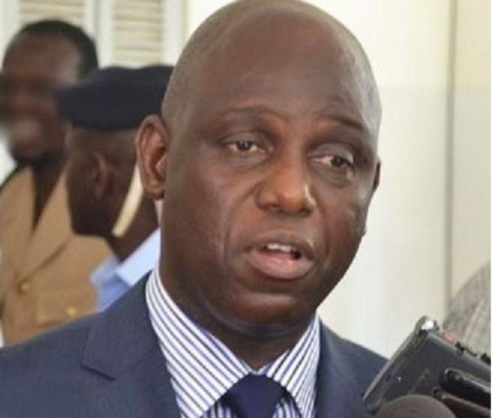 Scandale: Le DAGE du ministère de l'assainissement délesté de 22 millions