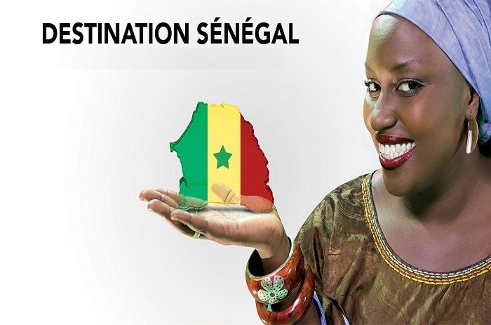 Promotion de la destination Sénégal: l'Etat et le secteur privé unis pour la relance du tourisme