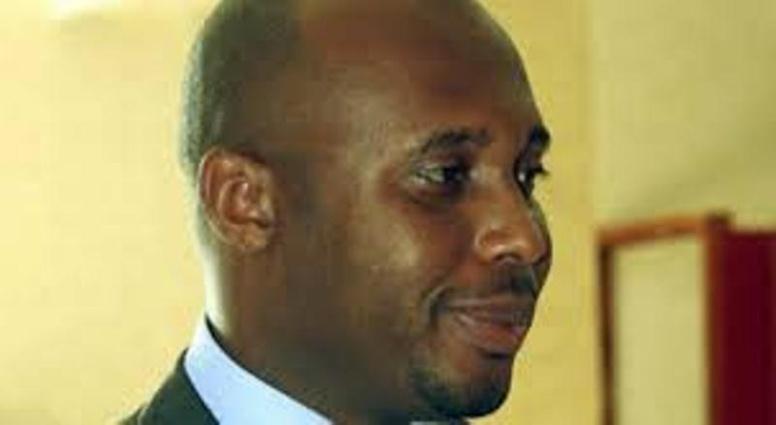 PS vs APR-La rupture est consommée: «Nous remercions le président Macky Sall de nous avoir invités» (Responsable)