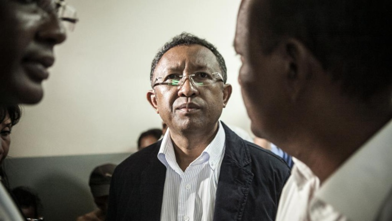 Madagascar: Pourquoi les députés ont voté la destitution du président ?